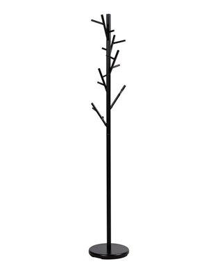 Вешалка Signal ZEN (черный)