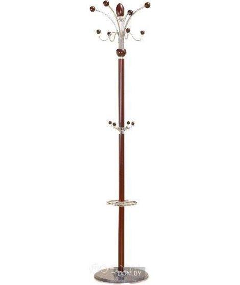 Вешалка Signal LC-05 (темный орех)