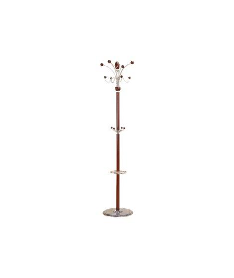 Вешалка Signal LC-05 (махагон)