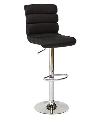 Барный стул Signal C-617 (черный)