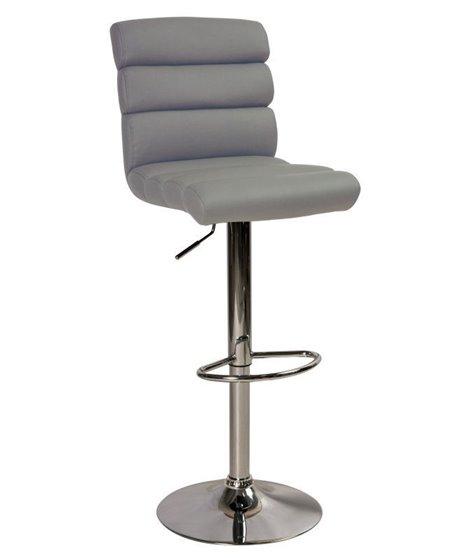 Барный стул Signal C-617 (серый)