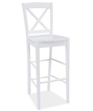 Барный стул Signal CD-964 (белый)