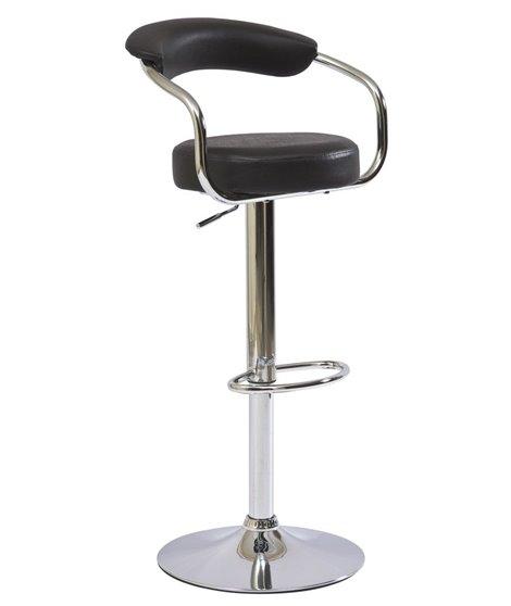 Барный стул Signal C-231 (черный)