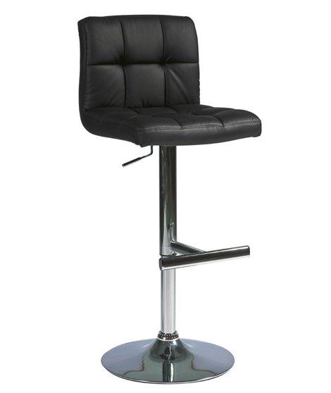 Барный стул Signal C-105 (черный)