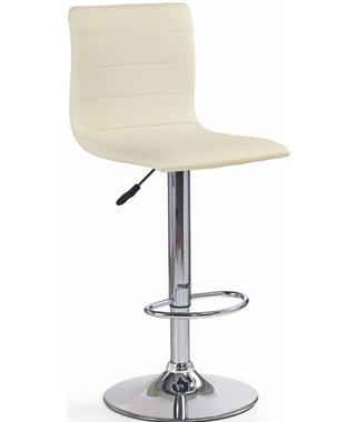 Барный стул Halmar H-21 (кремовый)