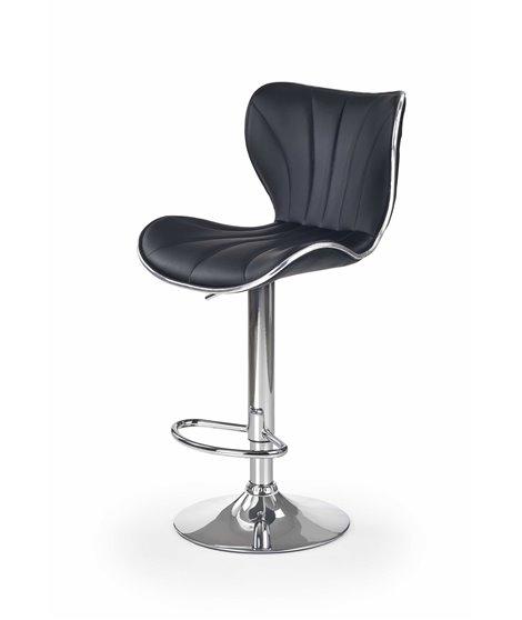 Барный стул Halmar H-69