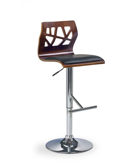 Барный стул Halmar H-34