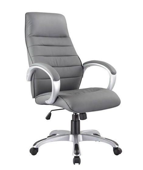 Кресло компьютерное Signal Q-046 (серый)