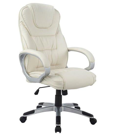 Кресло компьютерное Signal Q-031 (бежевый)