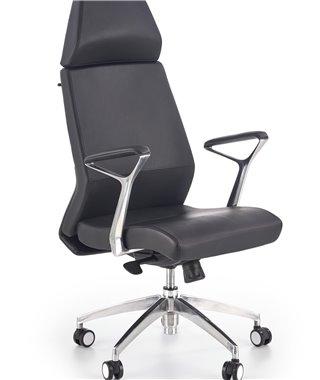 Кресло компьютерное Halmar INSPIRO (черный)