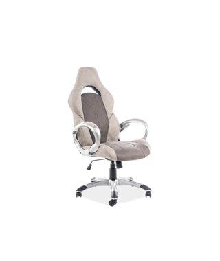 Кресло компьютерное Signal Q-352 (серый)