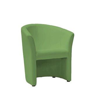 Кресло Signal TM-1 (зеленый)