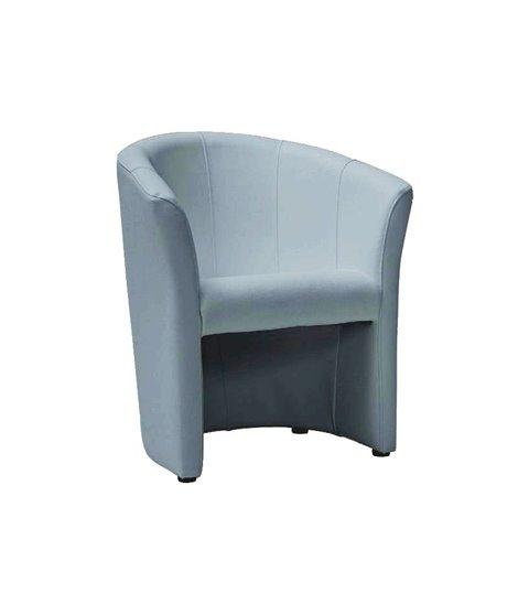 Кресло Signal TM-1 (серый)