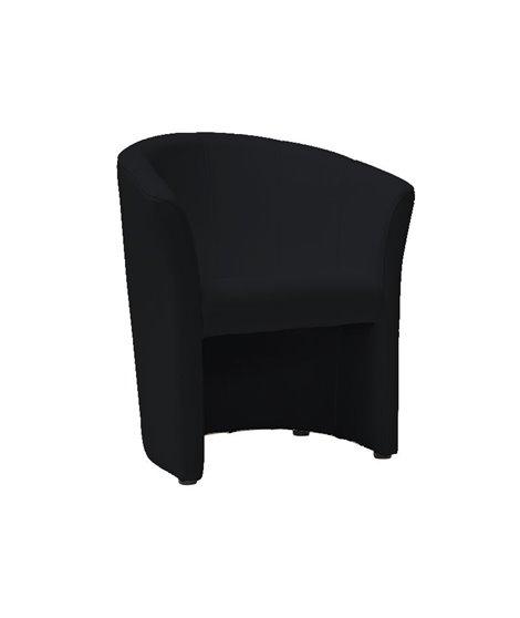 Кресло Signal TM-1 (черный)