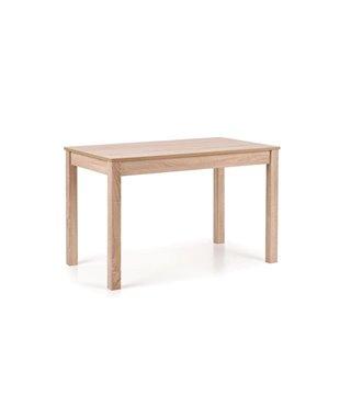 Стол обеденный Halmar KSAWERY (дуб сонома)