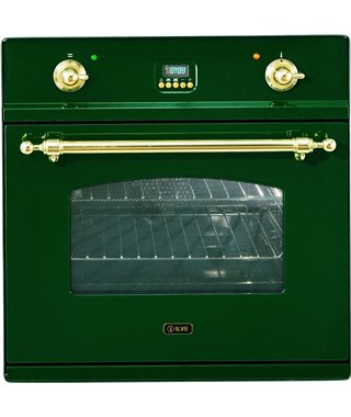 Духовой шкаф Ilve 600CE3