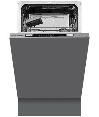 Посудомоечная машина Kuppersberg GSM4572