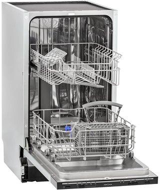Посудомоечная машина Krona BRENTA 45 BI