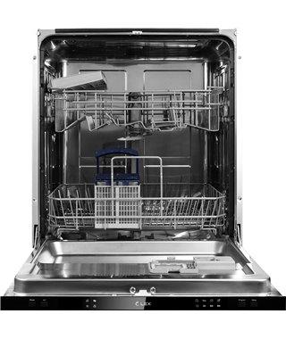 Посудомоечная машина Lex PM6052