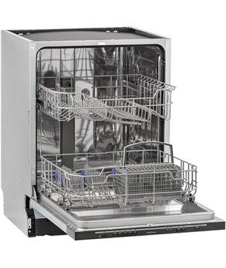 Посудомоечная машина Krona BRENTA 60 BI