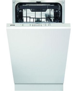 Посудомоечная машина Gorenje GV520E10S