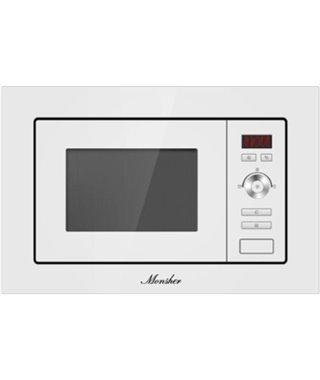 Микроволновая печь Monsher MMH201W