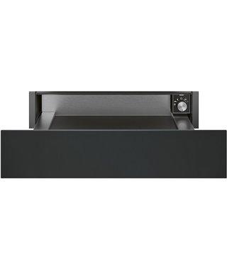 Шкаф для подогрева посуды Smeg CPR815A
