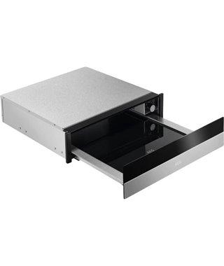 Шкаф для подогрева посуды Aeg KDK911424T, 947727420