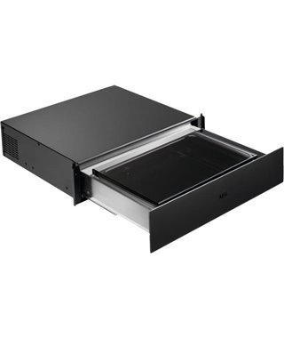 Ваккумный упаковщик Aeg KDK911423T, 947727436