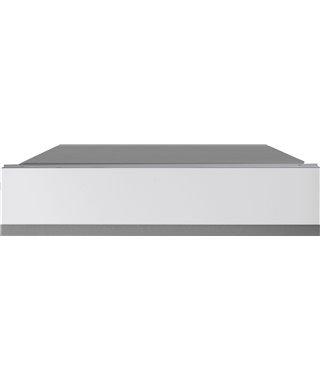 Ваккумный упаковщик Kuppersbusch CSV6800.0W9