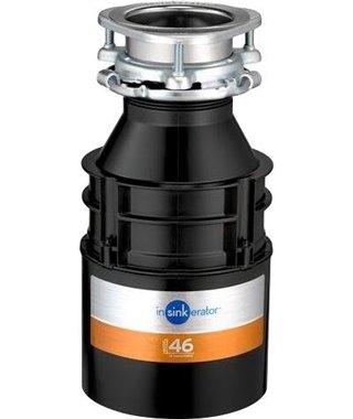 Измельчитель отходов In-Sink-Erator 46-2AS
