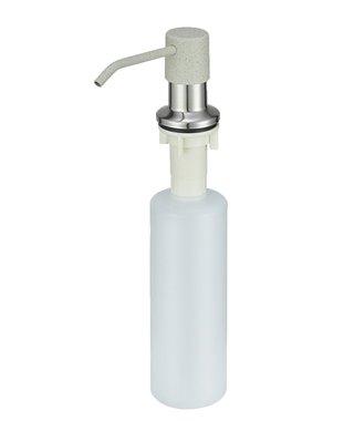Дозатор мыла Granula GR-1403, пирит