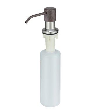 Дозатор мыла Granula GR-1403, эспрессо