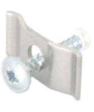 218269 BLANCO Специальный набор крепежа для установки моек (6 крепежных элементов)