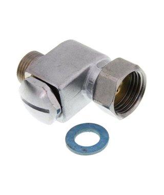 Фильтр механических загрязнений Blanco 117752