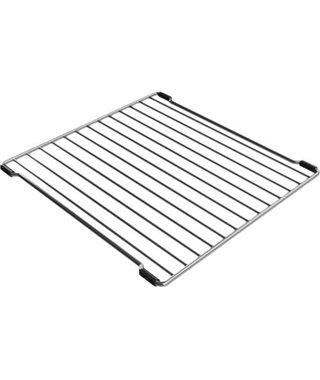 Решетка на крыло Elleci AGD01302, для моек Easy M