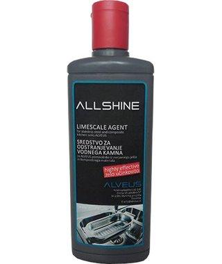 Чистящее средство Alveus SUNSHINE, 1083829