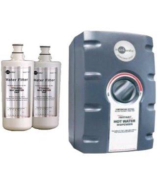 Комплект для установки крана In-Sink-Erator 44322D/ 44728А
