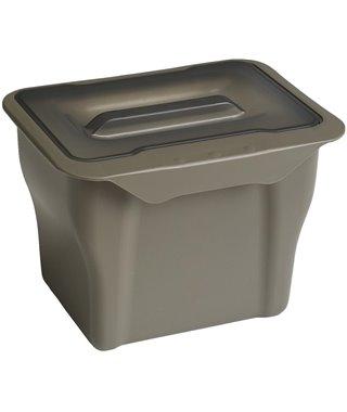 Контейнер с крышкой Alveus Bio-waste 5L 1090339