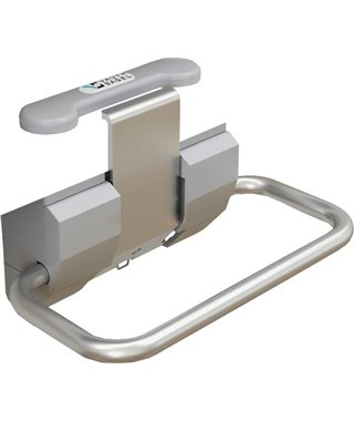 Педаль для открывания выдвижных фасадов Vauth-Sagel Envi Kick, 90006930
