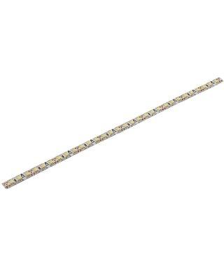 Светодиодная лента Furnika NLS-3528W120/50, длина 500 мм,свет холодный