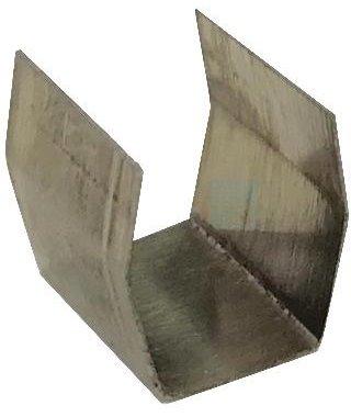 Монтажное крепление Forma E Funzione Монтажное крепление для профиля ERA, 13060115