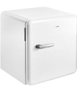 Холодильник Midea MRR1049W