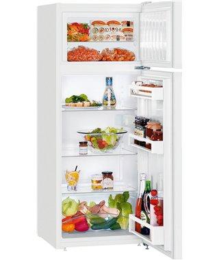 Холодильник Liebherr CT2531