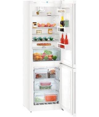 Холодильник Liebherr CN4313