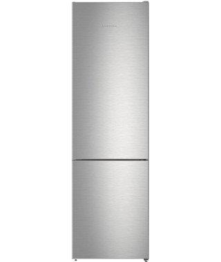 Холодильник Liebherr CNPef4813