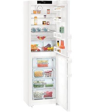 Холодильник Liebherr CN3915