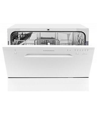Посудомоечная машина Kuppersberg GFM5560