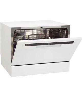 Посудомоечная машина Krona VENETA 55 TD WH, 00026383