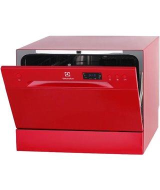 Посудомоечная машина Electrolux ESF2400OH(911046021)